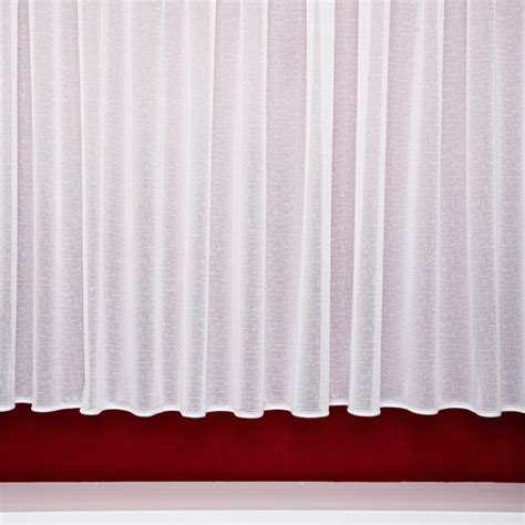 net drapes barbara net curtains a classic plain net curtain online