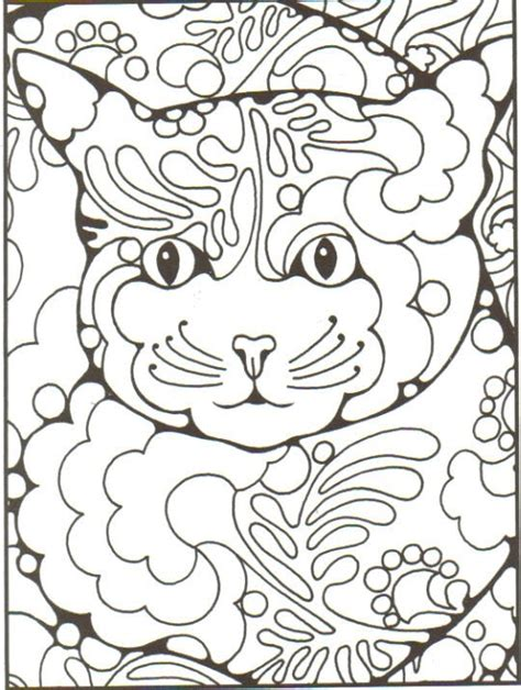 printable coloring pages zentangle free coloring pages of zentangle animals
