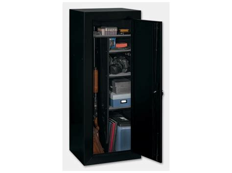 stack on 18 convertible cabinet