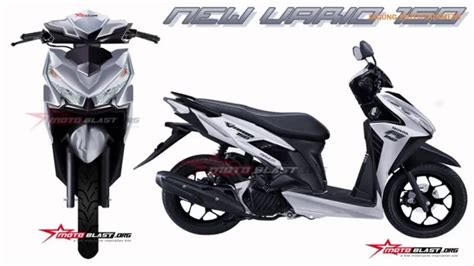 Vario Techno 150cc Th 2016 honda click 150 reviews prices ratings with various photos