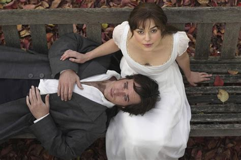 to mrs and mr darcy 171 bh gt
