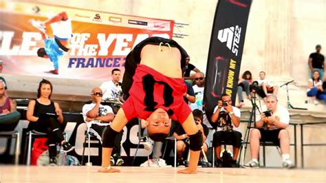 best bboy for 2013 dope edition hq best hq 2013