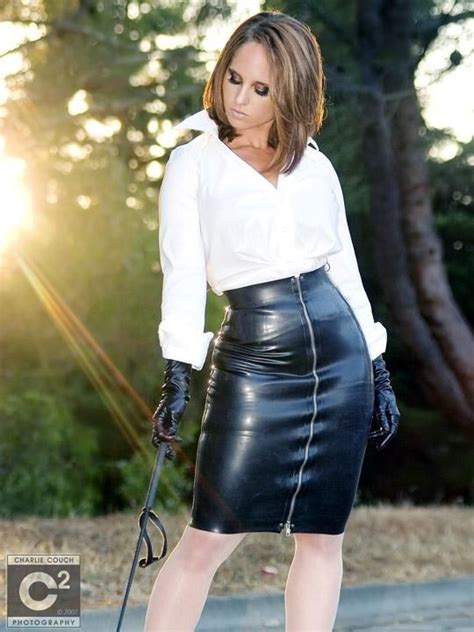 women in boots imagefap 4849 best images about latex clothes on pinterest latex