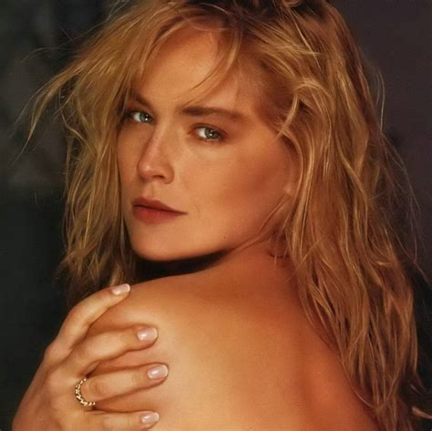 sharon stone face shape wigs for women over 50 with square face