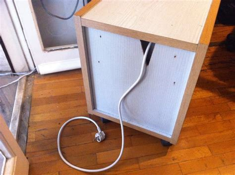 nightstand power station nightstand usb charging power station all
