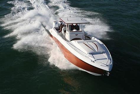 motorboot hersteller amerikanisches motorboot kaufen vom hersteller werft