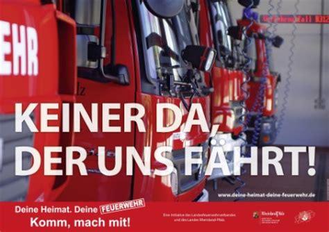 Kostenlose Aufkleber Rettungsgasse Bilden by Mitgliederwerbung