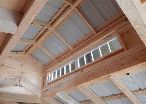 Woodworking How To Build A Cupola With Windows Plans Pdf Free Build A Closet Organizer Sugar Shacks 12 X Jamaica Cottage Shop