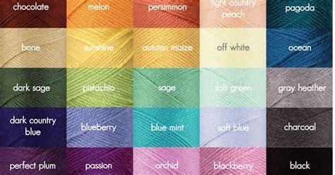 i this yarn colors caron simply soft sarahndipities fortunate handmade