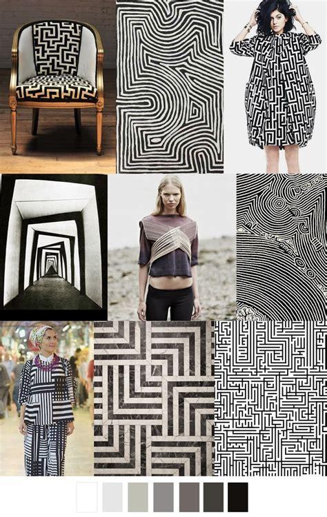 fashion vignette trends pattern curator print trends pattern curator print color ss 2017