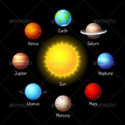gambar planet asli venus background white 187 tinkytyler org