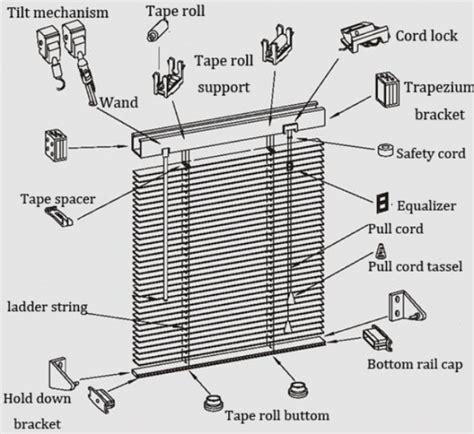 houten jaloezieen repareren how can i fix broken venetian blinds workshopshed