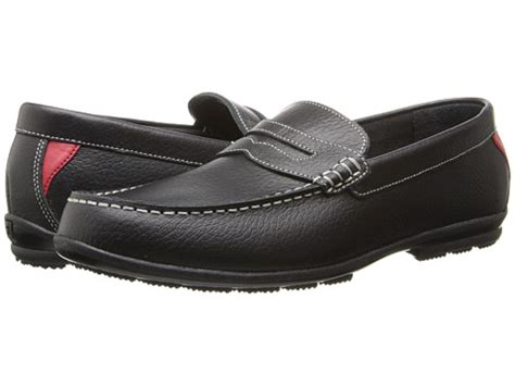 footjoy loafers footjoy club casual loafer black 1 zappos free