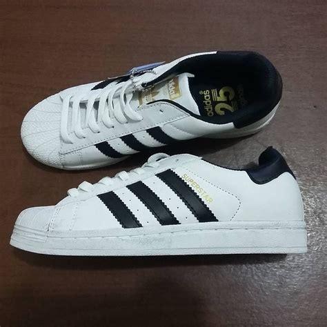 Jual Kalung Titanium Malang thirteen shoes home