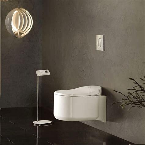 grohe toilette grohe sensia arena shower toilet uk bathrooms