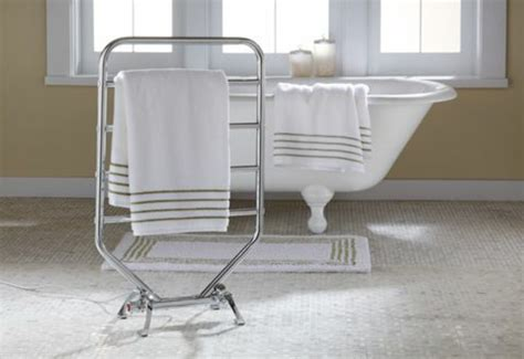 badezimmer handtücher design ideen badezimmer handtuchhalter dekor