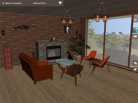 wohnzimmer planen 3d kostenlos raumplaner kostenlose 3d raumplaner