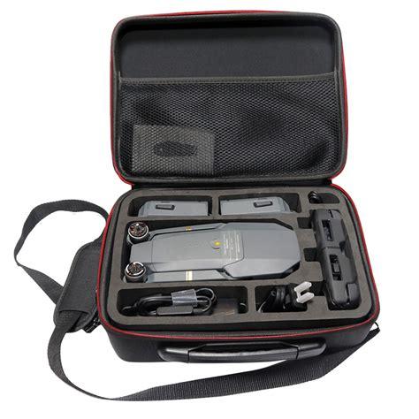 Terlaris Joysticks Cover For Dji Mavic Pro Dji Phantom 3 4 waterproof shoulder bag protector for dji mavic pro drone ebay