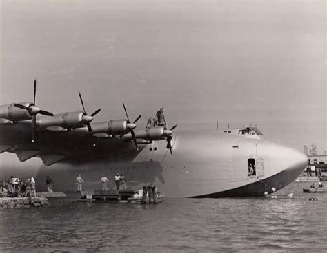 flying boat long beach flying boats part i the spruce goose out of the box