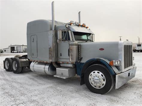 peterbilt truck dealer truck dealers peterbilt trucks peterbilt motors company