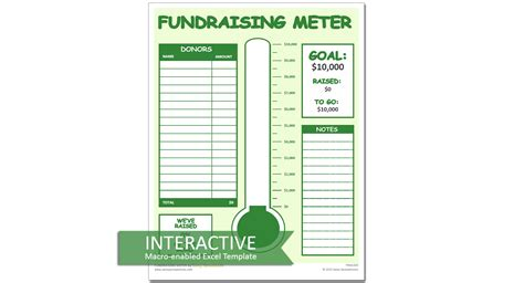fundraising charts templates fundraiser form template free and fundraiser flyer