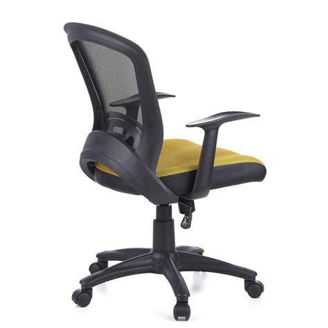 sedie da ufficio prezzi sedia per ufficio flier design esclusivo ad un prezzo