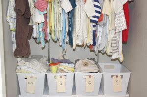 1000 ideas about clothes storage on pinterest clothes baby clothes storage ideas organizers northwest
