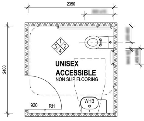disabled toilet layout nsw 19 best liminal creatures images on pinterest