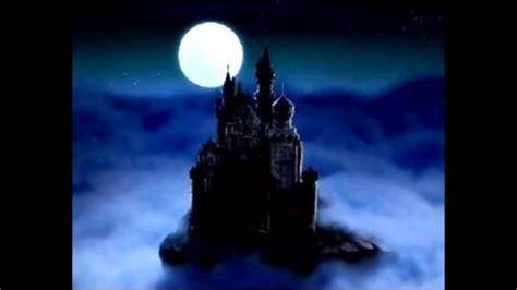libro el silencio de la el caballero de la armadura oxidada capitulo 4 el castillo del silencio youtube