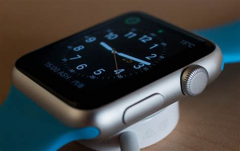 design apple watch how to design apps for the apple watch manifesto