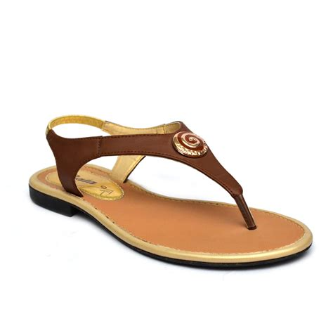 Sandal Japit Casual Outdoor Brand Active Original Home Industrilokal bata s brown synthetic sandals bata