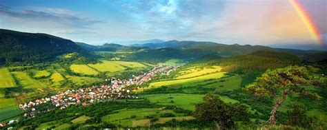 Search Slovakia Travel To Slovakia Discover Slovakia With Easyvoyage