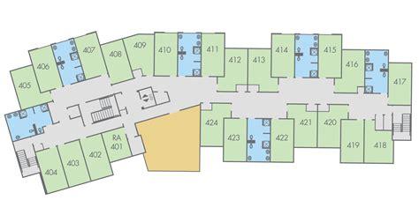 webster hall floor plan 100 webster hall floor plan daylight bottle service