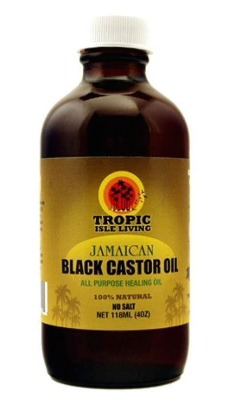 jamaican castrol oil 6 month results castor oil for hair loss can it turn thinning hair