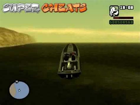 flying boat gta san andreas gta san andreas flying boat cheat youtube