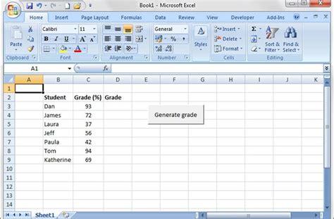 tutorialspoint excel vba download excel vba while loop gantt chart excel template