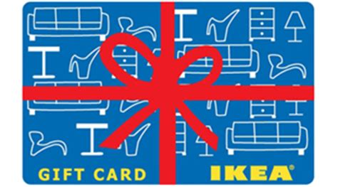 voucher ikea ikea gift vouchers home design