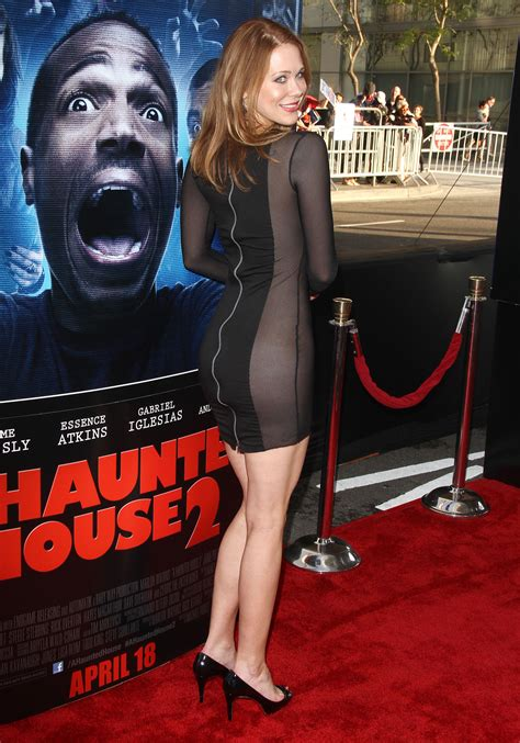 a haunted house 3 maitland ward a haunted house 2 3 sawfirst hot