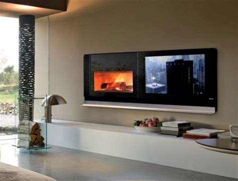 29 most expensive fireplaces