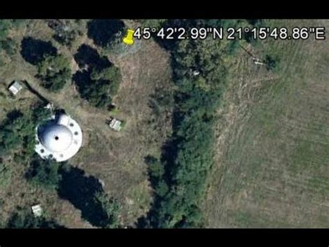 imagenes raras vistas desde google earth cosas extranas vistas desde google earth youtube doovi