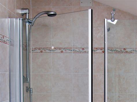cabine doccia in muratura cabina doccia in muratura la scelta giusta 232 variata sul