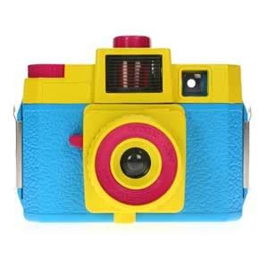the juice: digital lomography, easy and cheap