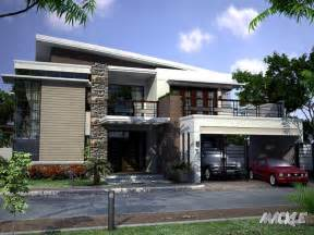 pictures of contemporary houses modern house practice