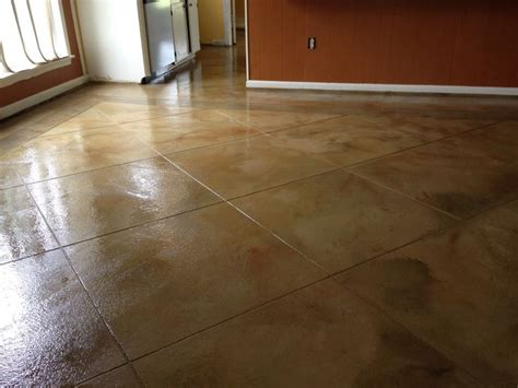 Floor Skim Coat by Pin By Bayou 10 On Pretty Concrete