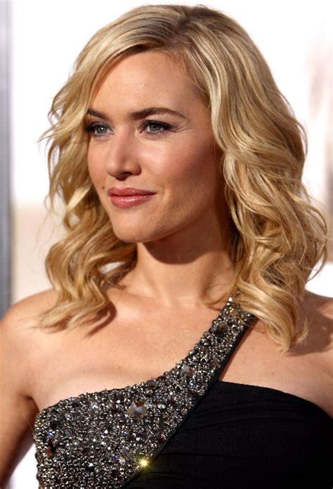 hairstyles loose curls medium length beautiful medium curly hairstyles hairstyles weekly