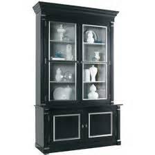 morrison library cabinet revuu