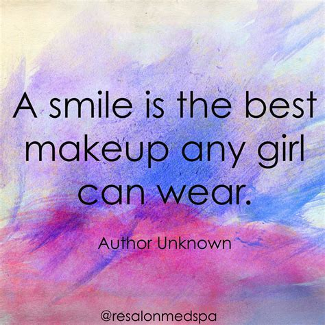 beauty quotes our favorite beauty quotes re salon med spa