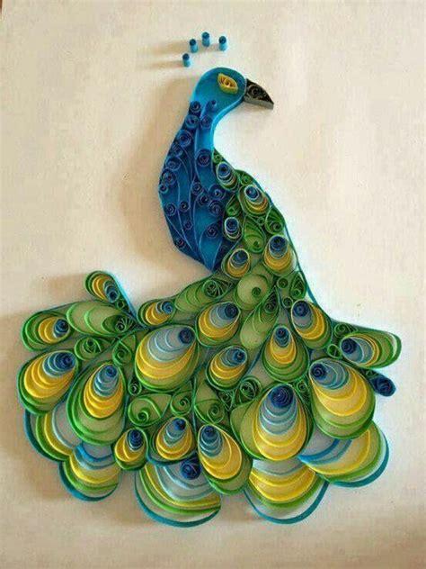 Paper Craft Designs For - id 233 es de recyclage des rouleaux de papier toilette