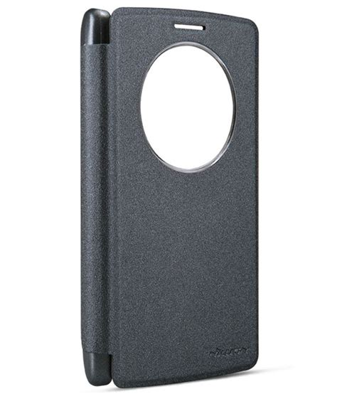 Leather Flip G3 Stylus mapco sparkle series leather flip cover for lg g3 stylus