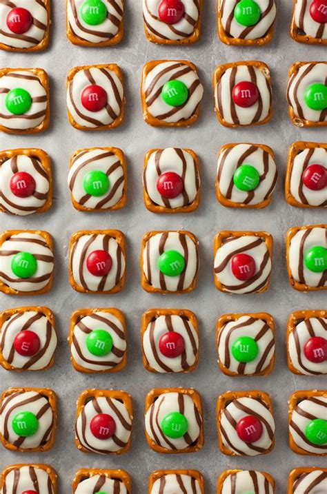 easy yummie desserts for christmas party by six sisters best 25 finger foods ideas on appetizers